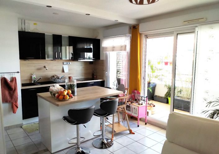 A vendre Montpellier 3466063 Richter groupe immobilier