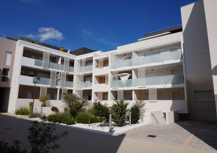 A louer Castelnau Le Lez 3466065 Richter groupe immobilier