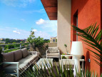A vendre Montpellier 3466066 Richter groupe immobilier