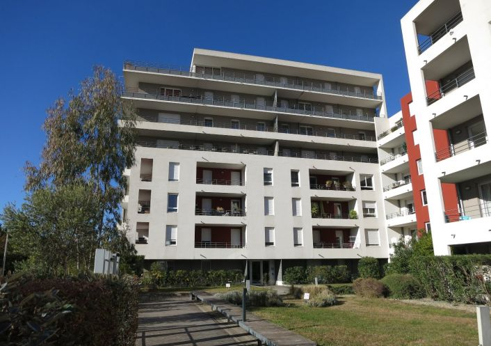 A vendre Montpellier 3466067 Richter groupe immobilier