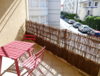 A vendre Montpellier 3466072 Richter groupe immobilier