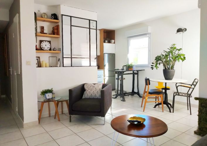 A vendre Montpellier 3466074 Richter groupe immobilier