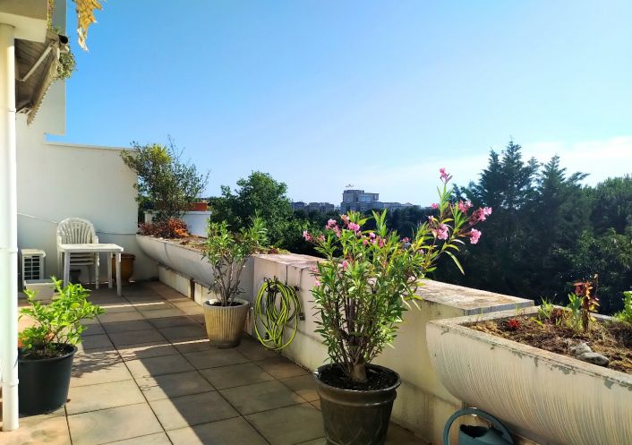 A vendre Montpellier 3466075 Richter groupe immobilier