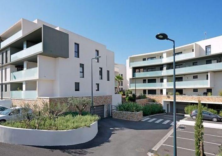 A louer Le Cres 3466076 Richter groupe immobilier