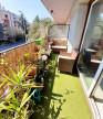 A vendre  Montpellier | Réf 3466079 - Richter groupe immobilier