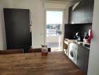 A vendre  Castelnau Le Lez | Réf 3466083 - Richter groupe immobilier