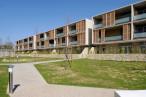 A vendre  Castelnau Le Lez   Réf 3466084 - Richter groupe immobilier