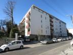 A vendre  Montpellier | Réf 3466085 - Richter groupe immobilier