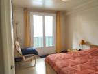 A vendre  Montpellier | Réf 3466087 - Richter groupe immobilier