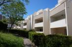 A vendre  Montpellier   Réf 3466088 - Richter groupe immobilier