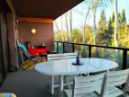 A vendre  Montpellier | Réf 3466089 - Richter groupe immobilier
