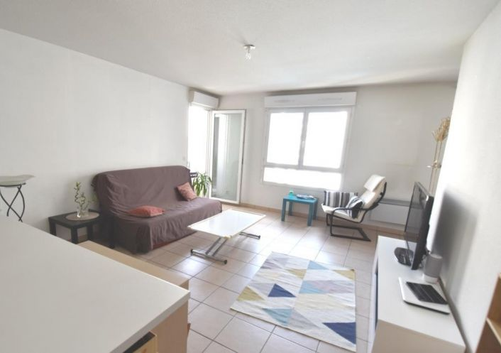A vendre Montpellier 346608 Richter groupe immobilier