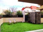 A vendre  Montpellier | Réf 3466091 - Richter groupe immobilier