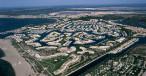 A vendre  Port Camargue | Réf 3466092 - Richter groupe immobilier