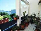 A vendre  Montpellier | Réf 3466093 - Richter groupe immobilier
