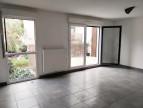 A vendre  Montpellier | Réf 3466094 - Richter groupe immobilier