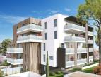 A vendre Montpellier 34661329 Adaptimmobilier.com