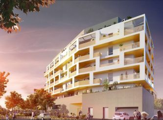 A vendre Montpellier 3466143 Portail immo