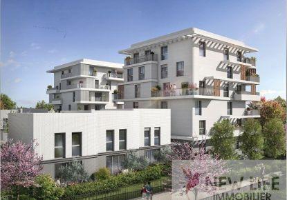 A vendre Appartement Castelnau Le Lez | Réf 34661537 - Adaptimmobilier.com