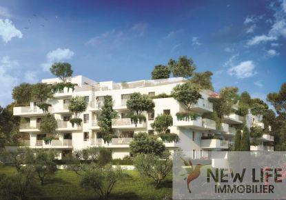 A vendre Appartement Montpellier | Réf 34661538 - Adaptimmobilier.com