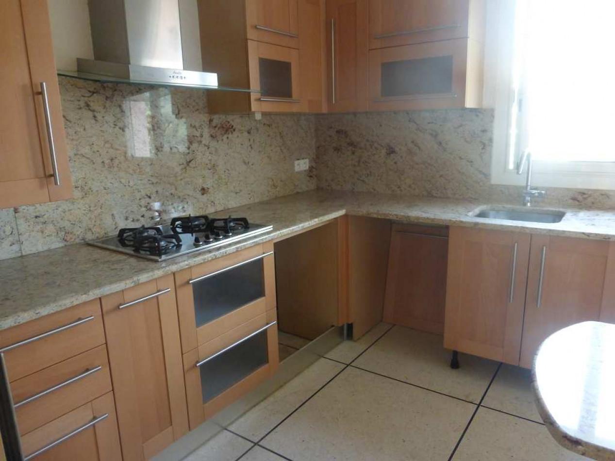 A vendre Castelnau Le Lez 343831056 Immovance