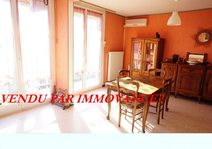 A vendre Montpellier 3438319016 Immovance