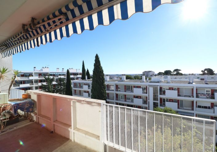A vendre Montpellier 3438319947 Immovance