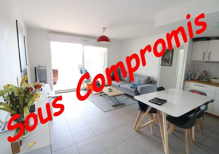A vendre Prades Le Lez 3438319969 Immovance