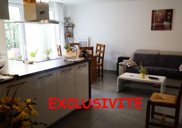 A vendre Castelnau Le Lez 3438320040 Immovance