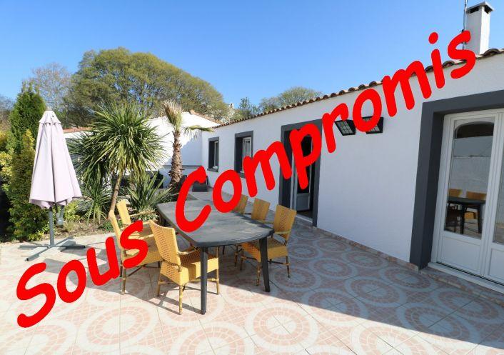 A vendre Prades Le Lez 3438320185 Immovance