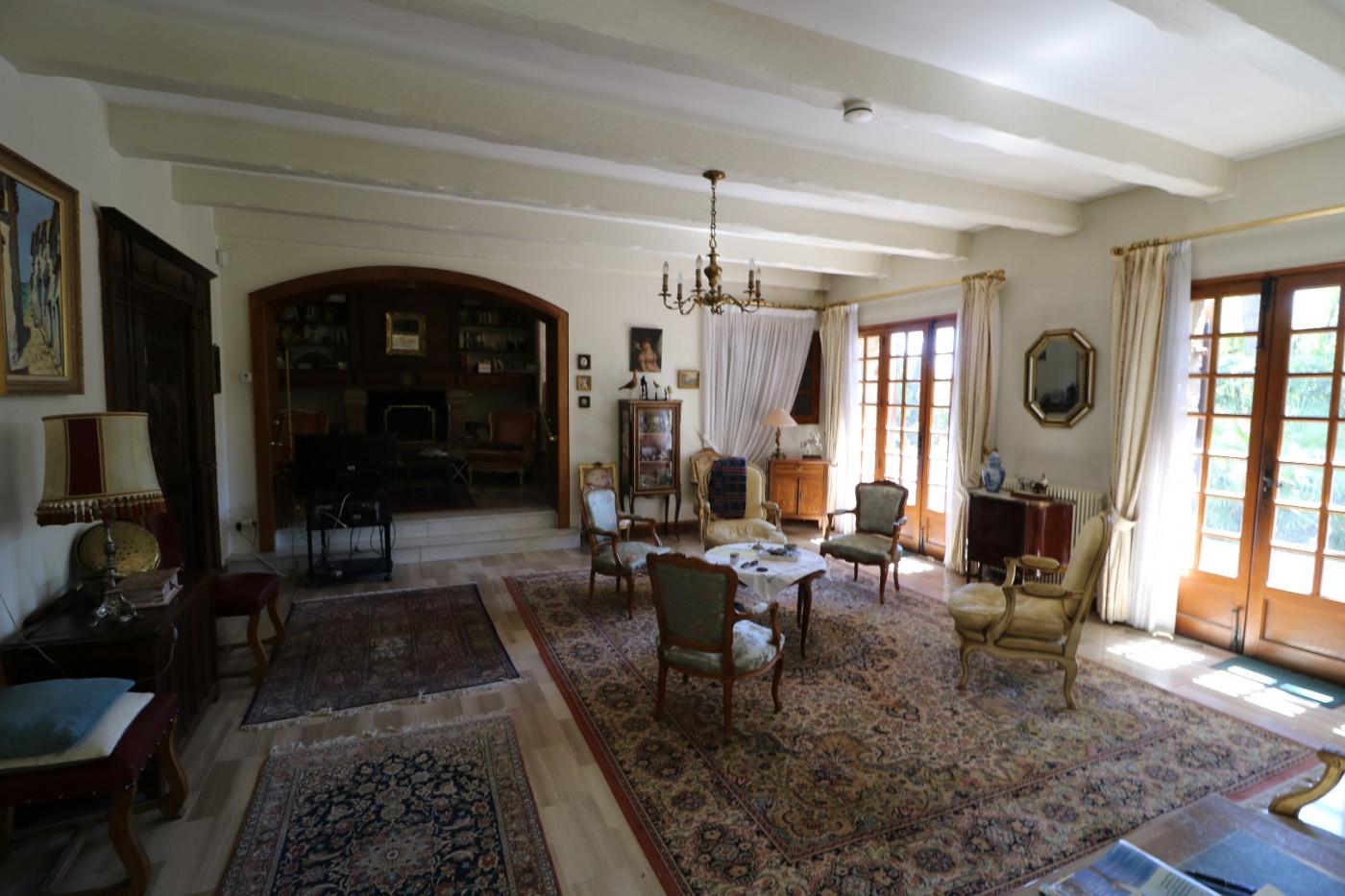 A vendre Castelnau Le Lez 3438320382 Immovance