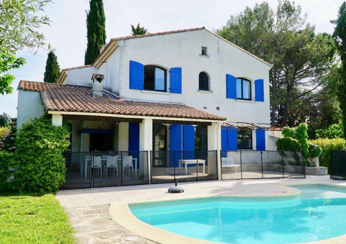 For sale Montferrier Sur Lez 3438320556 Immovance