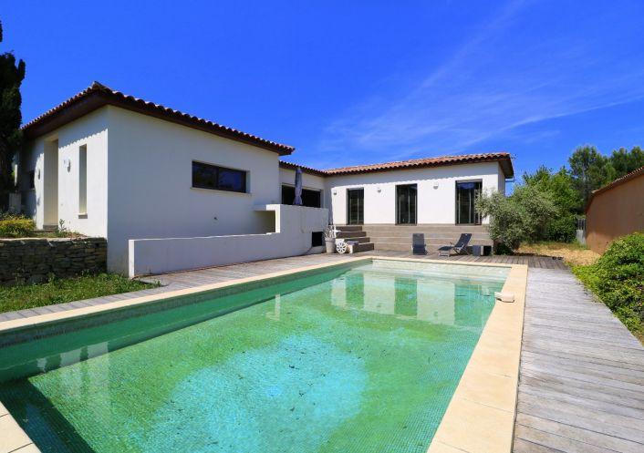 For sale Prades Le Lez 3438320586 Immovance