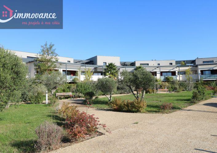 A vendre Appartement Jacou | Réf 3438324606 - Immovance