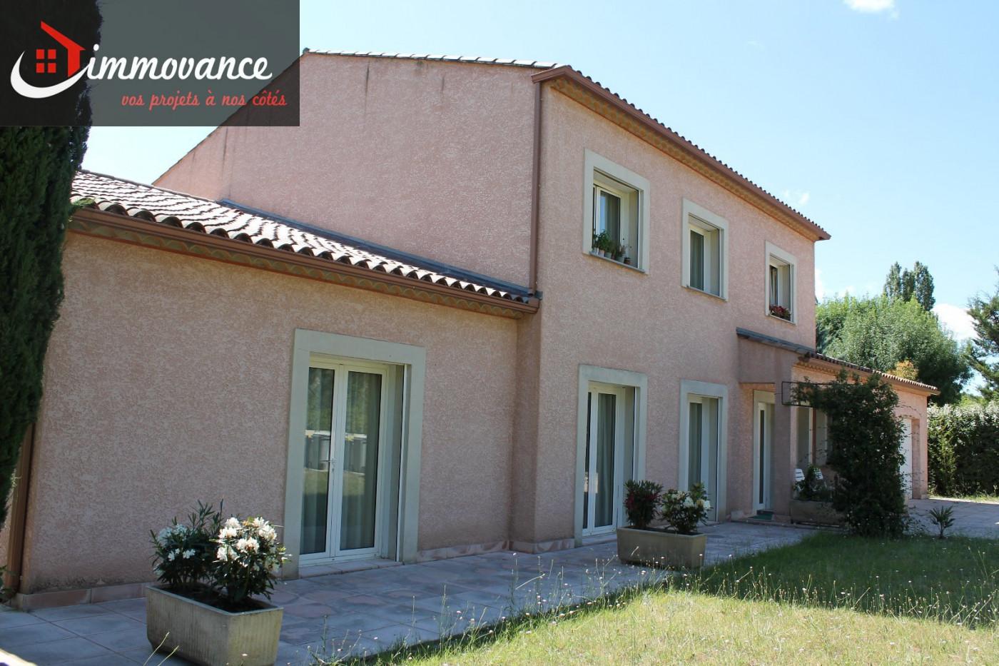 A vendre Saint Clement De Riviere 3438330897 Immovance