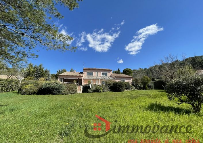 A vendre Maison Saint Clement De Riviere   Réf 3438330897 - Immovance