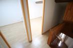 A vendre Prades Le Lez 343833857 Immovance