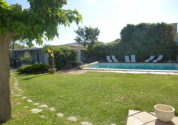 For sale Montaud 343833954 Immovance