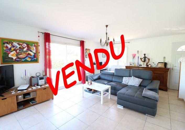 A vendre Prades Le Lez 343836548 Immovance