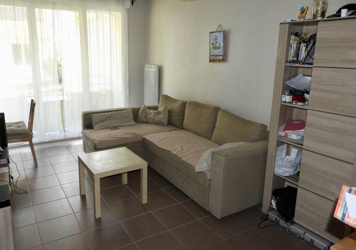 A vendre Castelnau Le Lez 343837502 Immovance