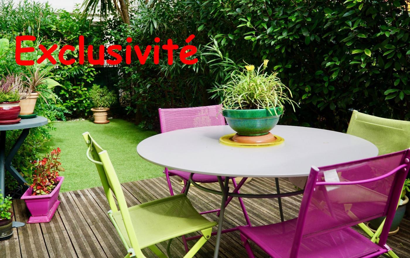 A vendre Castelnau Le Lez 343837576 Immovance