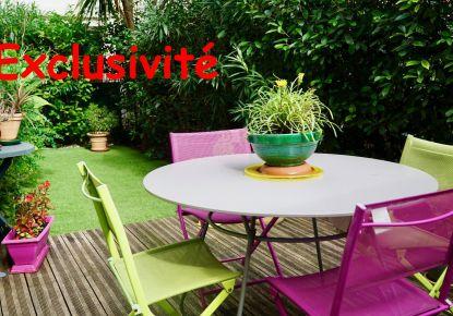 A vendre Castelnau Le Lez 343837576 Adaptimmobilier.com