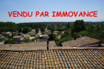 A vendre Clapiers 3466323223 Immovance