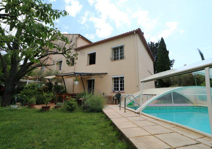 For sale Castelnau Le Lez 3466323241 Immovance
