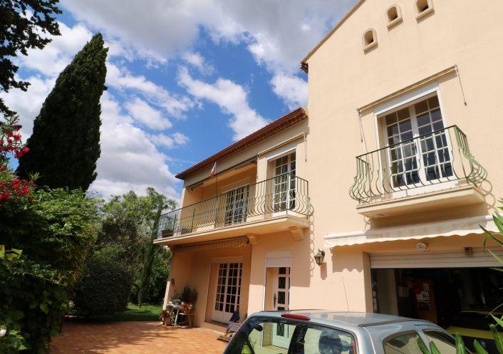 A vendre Castelnau Le Lez 3466323289 Immovance