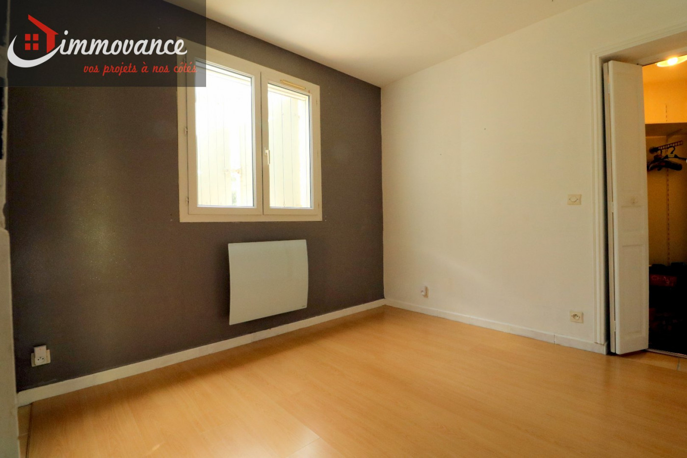 A vendre Montaud 3466324096 Immovance