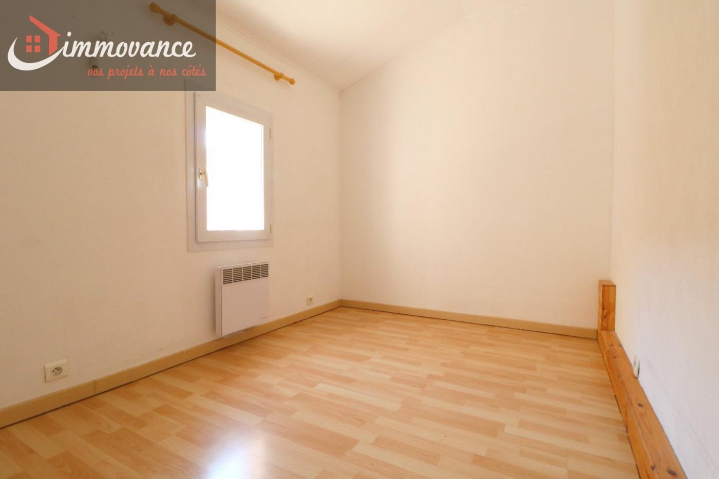 A vendre Prades Le Lez 3466324120 Immovance