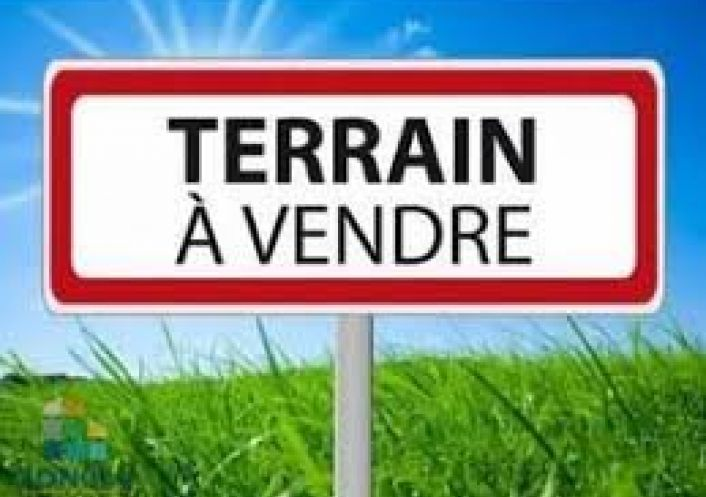 A vendre Saint Clement De Riviere 3466324550 Immovance