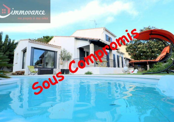 A vendre Castelnau Le Lez 3466324683 Immovance