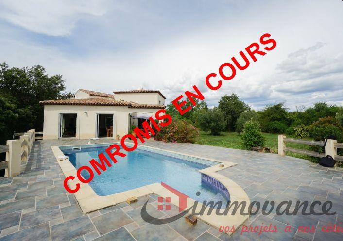 A vendre Saint Jean De Cuculles 3466324714 Immovance